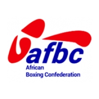 AFBC Youth African Confederation Boxing Championships 2018